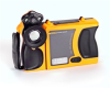 FlexCam R3 Thermal Imager w/Fusion -- FL2674891