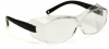OTS Over-The-Glass Safety Eyewear -- GLS150 -- View Larger Image