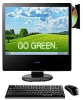 ViewSonic VPC221 - All-in-one - 1 x Core i3 3.08 GHz - RAM 4 -- VPC221B_7PUS_M1