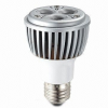 (03 Watt) Dimmable PAR20 LED -- PAR20UL-DIM-HP3