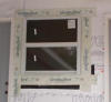 Self-Adhering, Self-Sealing Tape -- WindowSeal™40
