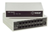 Asynchronous Local RS-232 Muxes -- 38889