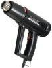 Variable Temperature Heat Gun Item# YSWSVAR -- YSWSVAR