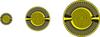 Diaphragm Strain Gage - Image