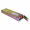 DC DC Converters -- 555-1292-ND
