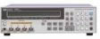 Agilent 4338A (Refurbished)