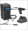 Soldering, Desoldering and Rework System -- MX-5251
