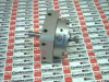 ROTARY ACTUATOR 90DEGREE W/FIXED STOP -- DSM1090P