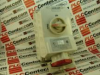 DISCONNECT SWITCH W/60AMP 3-POLE 480VAC RECEP -- AH460MI7