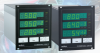 Operating Units for Active Sensors -- COMBIVAC 2T