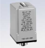 Off-Delay DIP Switch TDR -- TBD Series