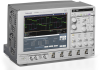 Automated Video Measurement Set -- VM6000