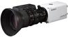 3 Chip Camera -- DXC-990/P - Image