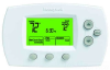 Thermostat -- TH6110D1005 - Image