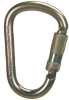 Carabiners -Image