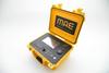 Multipurpose Seismic Recorder 6-channels, 24 Bit -- MSR624