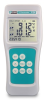 Thermocouple Thermometer -- 912A -Image