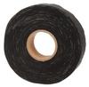 Adhesive Tapes -- EWFT157560
