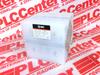 SMC PA2310-03N-X5 ( PROCESS PUMP, FLUOROPOLYMER ) -Image