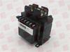 EATON CORPORATION C0200E4EFB ( CONTROL TRANSFORMER 200 VA TYPE MTE ) -Image