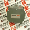 AMETEK 2006-404L120A ( 2006 TYPE K ROTARY LIMIT SWITCH, FOUR CIRCUIT NEMA 4 ENCLOSURE, LEFT HAND SHAFT EXTENSION, 120 TO 1 RATIO, ALL SPDT ) - Image