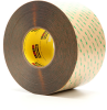 3M VHB F9473PC Adhesive Transfer Tape 4 in x 60 yd Roll -- F9473PC 4IN X 60YDS -Image
