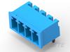 PCB Terminal Blocks -- 796695-3 -Image