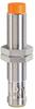 Inductive sensor -- IF7101 -Image