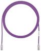 Modular Cables -- UTP28SP9VL-ND -Image