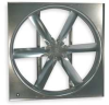 Supply Fan, 30 In,208-230/460 V -- 7AC97