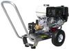 Pressure-Pro Professional Eagle 3200 PSI Pressure Washer -- Model E3032HAI