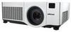 IN5106 Multimedia Projector -- IN5106