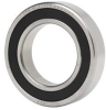 Angular Contact Bearing,25mm,OD 47mm,PK2 -- 13H448