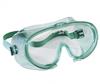 Monogoggle 202 Safety Glasses -- JAC-3005052-MASTER
