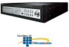 Samsung 8 Channel Stand-Alone Digital Video Recorder with.. -- SHR-5082