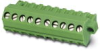 Printed-circuit board connector - 1705300 -- 1705300 - Image