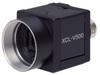 CameraLink Camera -- XCL-V500