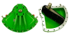 Vane Valve Actuators, K-Tork Range