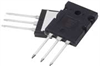 Thick Film Power Resistor, 85 Watt TO264 Package -- TFH85 Series