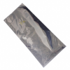 Static Control Shielding Bags, Materials -- 1001026-ND -Image