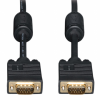 D-Sub Cables -- TL1638-ND -Image