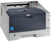 Black & White Network Printer -- ECOSYS P2135dn - Image