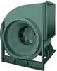 Backward Curved Fan -Image