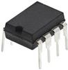 Clamping Circuits -- 6624567P