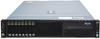 V3 Rack Server -- FusionServer RH2288 - Image