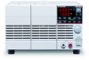 DC Power Supply -- PLR 60-12