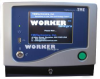 Leak Testers/Flow Tester -- TME WORKER Integra™