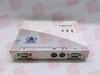 ADDER TECHNOLOGY ALSTX/ALSRX ( CAT5 EXTENDER, ADDERLINK XR SILVER, 5VDC, 1000MA ) -Image
