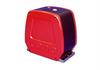 Infrared Scanning System -- HotSpotIR