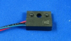 Magnet Actuated Proximity Sensors -- P3200 - Image